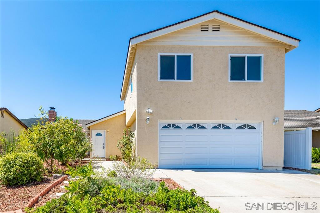 11214 Linares St, San Diego, CA 92129