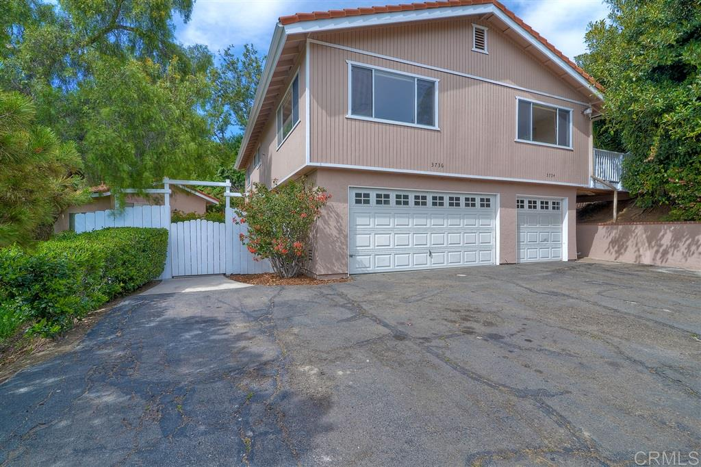 3734 Bonita Canyon Rd, Bonita, CA 91902