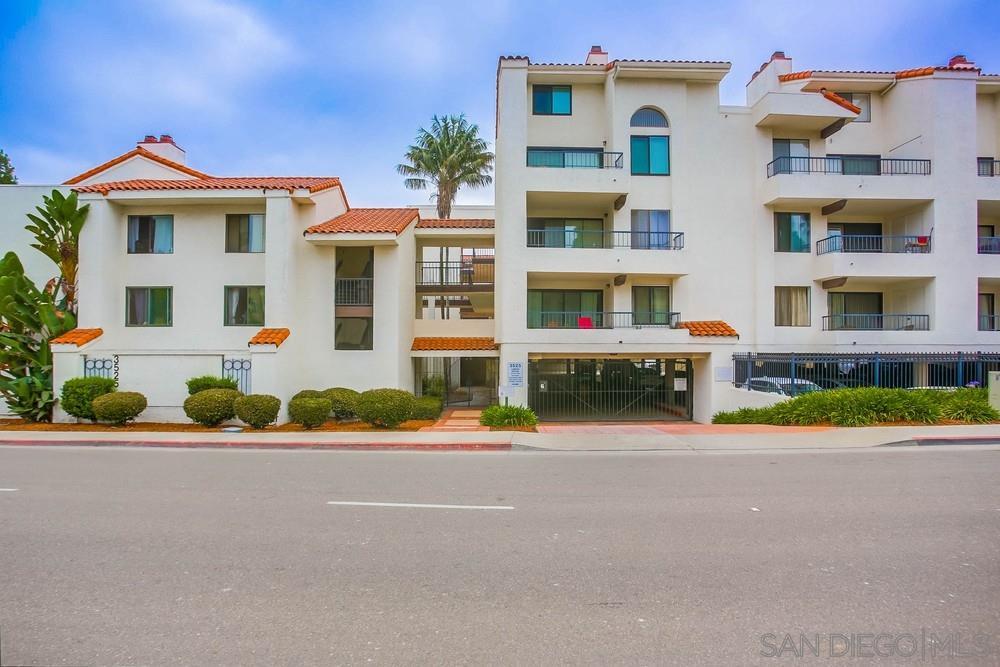 3525 Lebon Dr 104, San Diego, CA 92122
