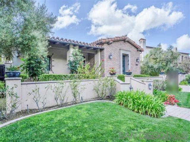 16664 Sweet Leilani Lane, San Diego, CA 92127