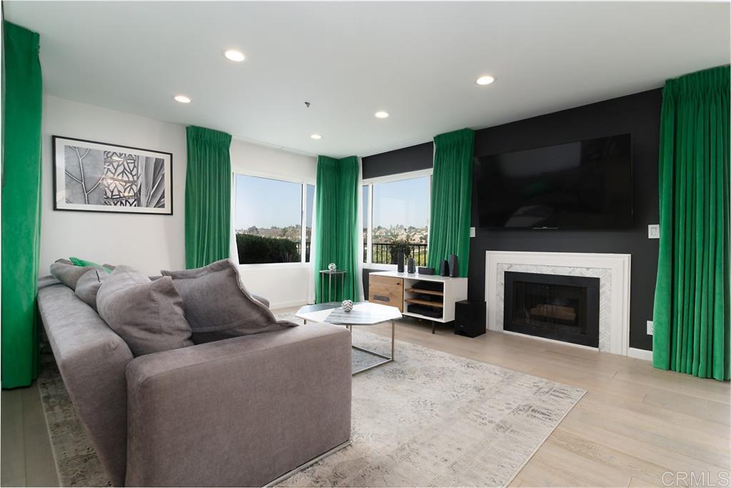 11255 Tierrasanta Blvd 70, San Diego, CA 92124