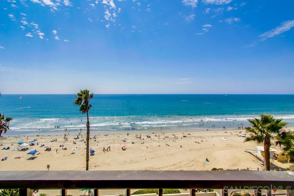 4767 Ocean Blvd 307, San Diego, CA 92109