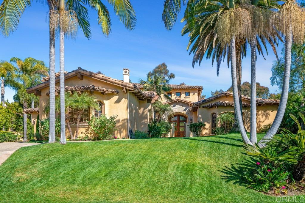 5134 Rancho Verde Trail, San Diego, CA 92130