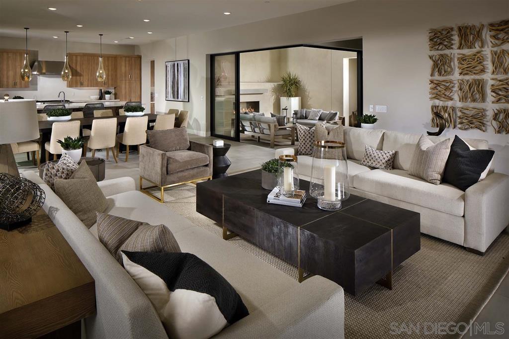 5304 Morning Sage Way Carmel Homesite 62, San Diego, CA 92130