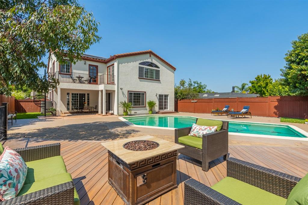 4951 Edwin Place San Diego, CA 92117