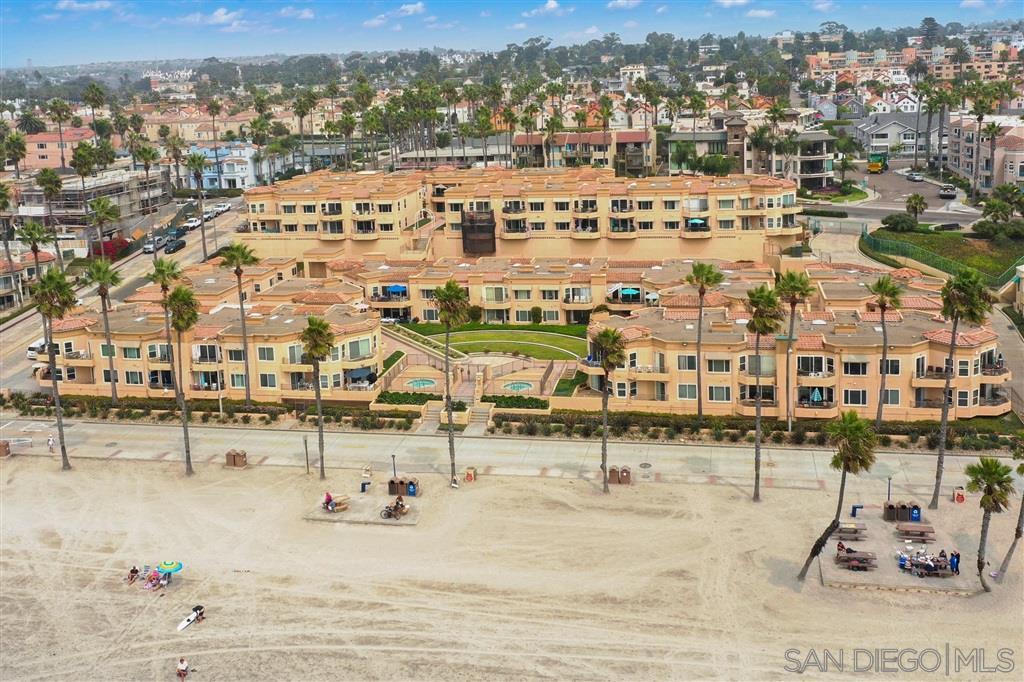 501 N Pacific St 3, Oceanside, CA 92054