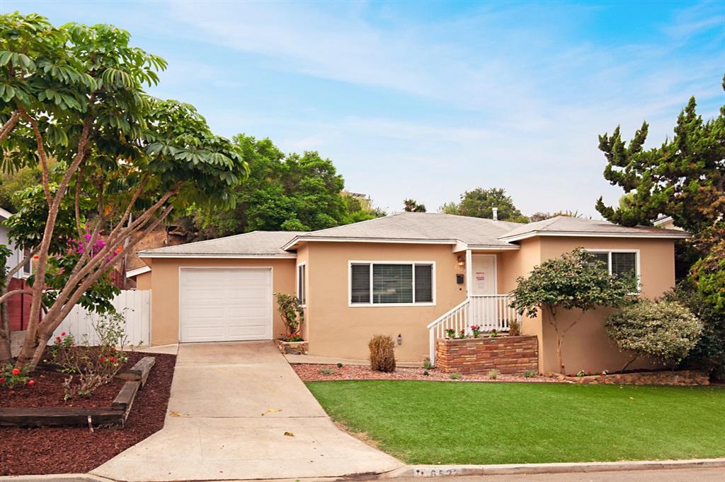 6523 Judy Lee Pl, San Diego, CA 92115