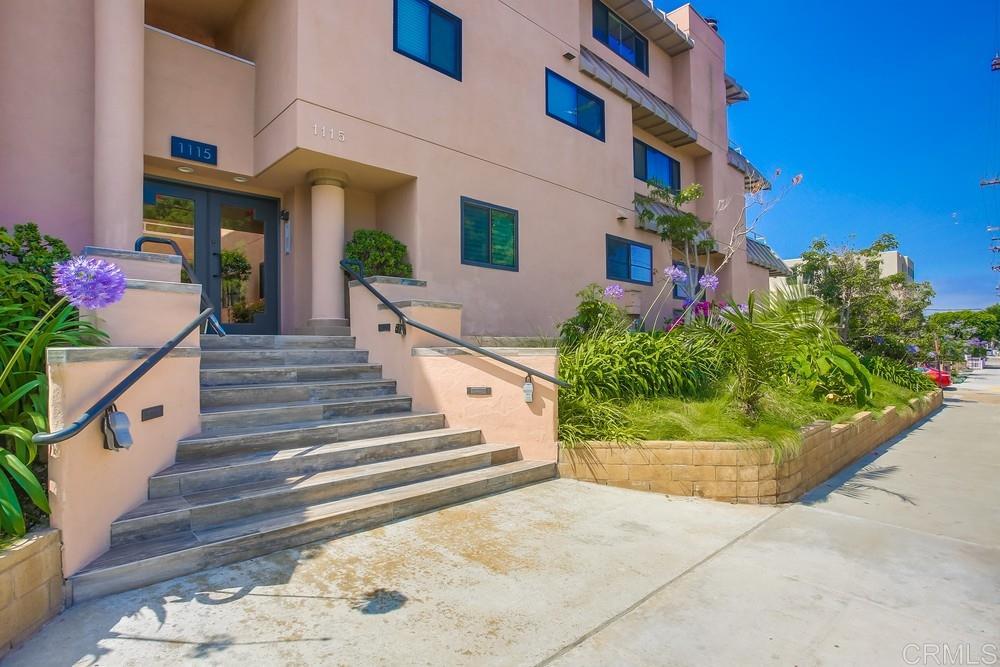 1115 Pearl St 1, La Jolla, CA 92037