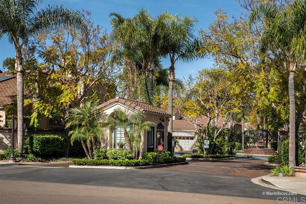 3626 Paseo Vista Famosa, Rancho Santa Fe, CA 92091