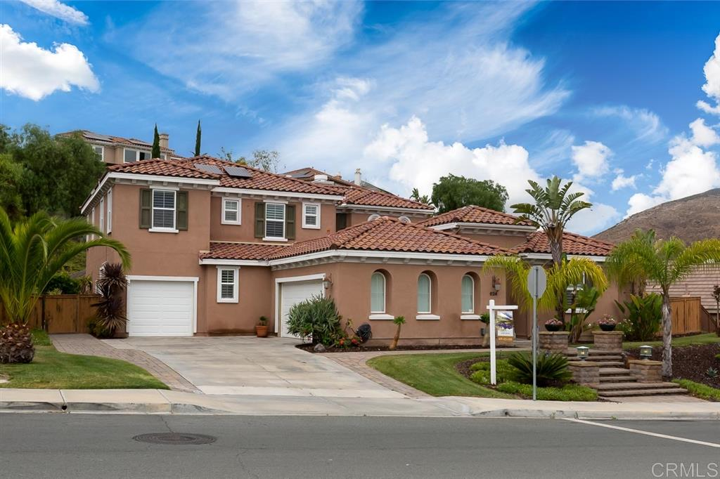 624 Coastal Hills Drive, Chula Vista, CA 91914