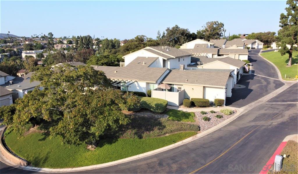 5685 Lake Murray Blvd A, La Mesa, CA 91942
