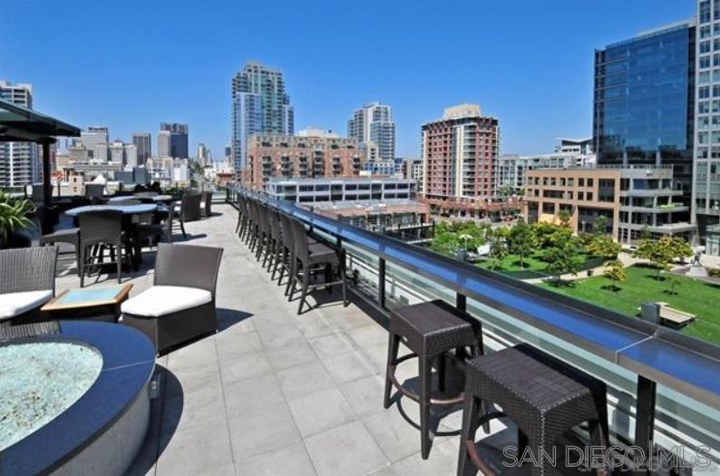MLS 200044834 San Diego Condo for sale