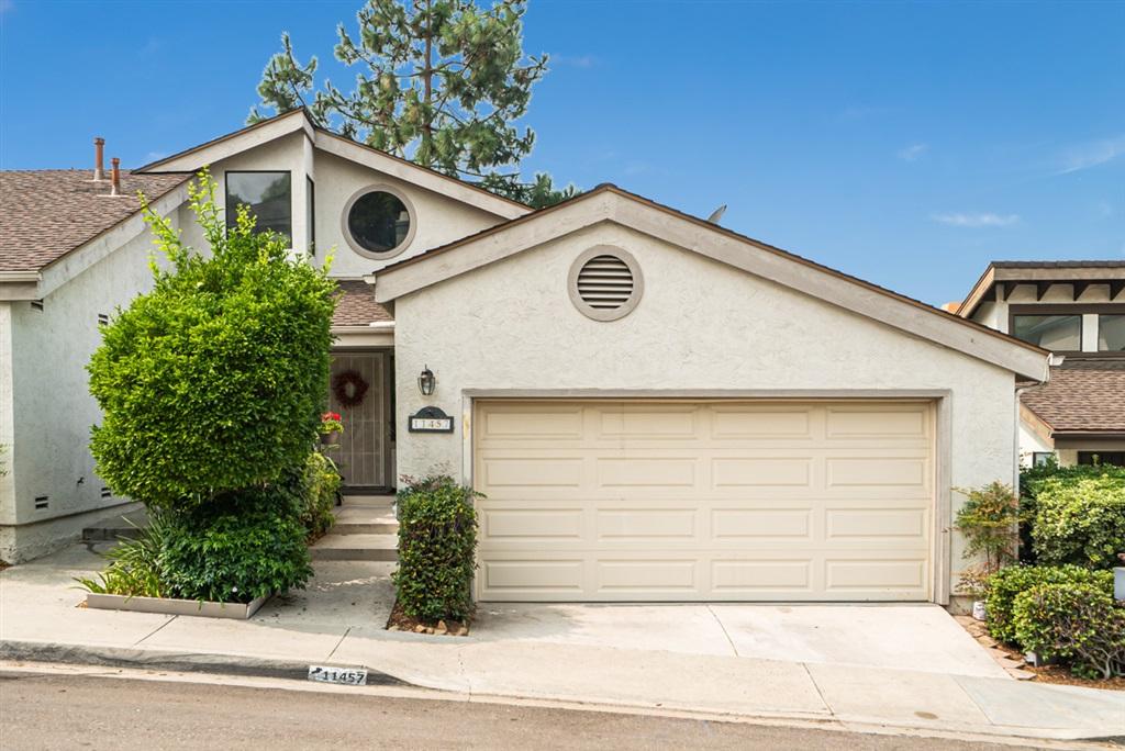 11457 Madera Rosa Way, San Diego, CA 92124