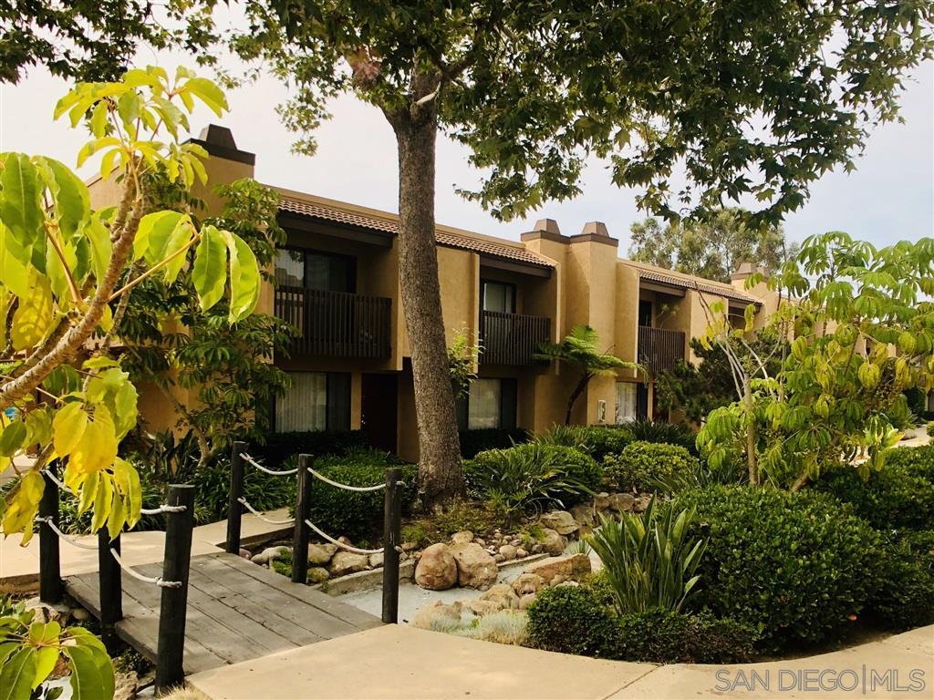 9423 Gold Coast Dr C5, San Diego, CA 92126