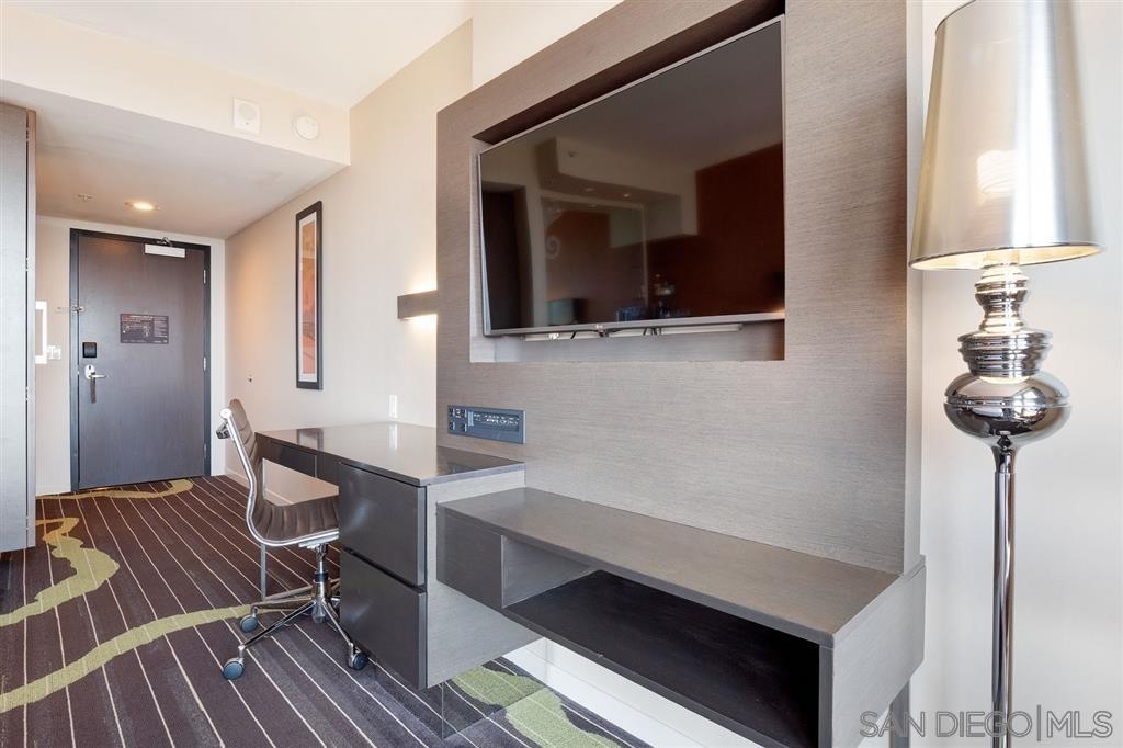 207 5th Avenue, San Diego, California 92101, ,1 BathroomBathrooms,Residential,For Sale,5th Avenue,200045237