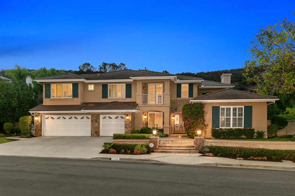 11106 Twinleaf Way San Diego, CA 92131