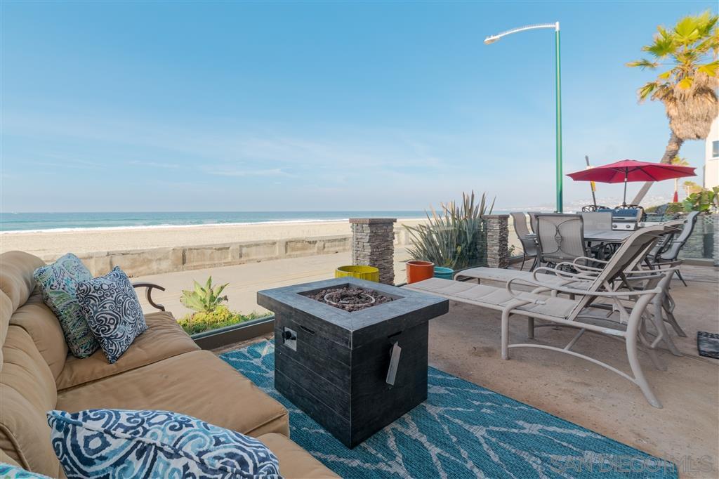 3285 Ocean Front Walk 2, San Diego, CA 92109