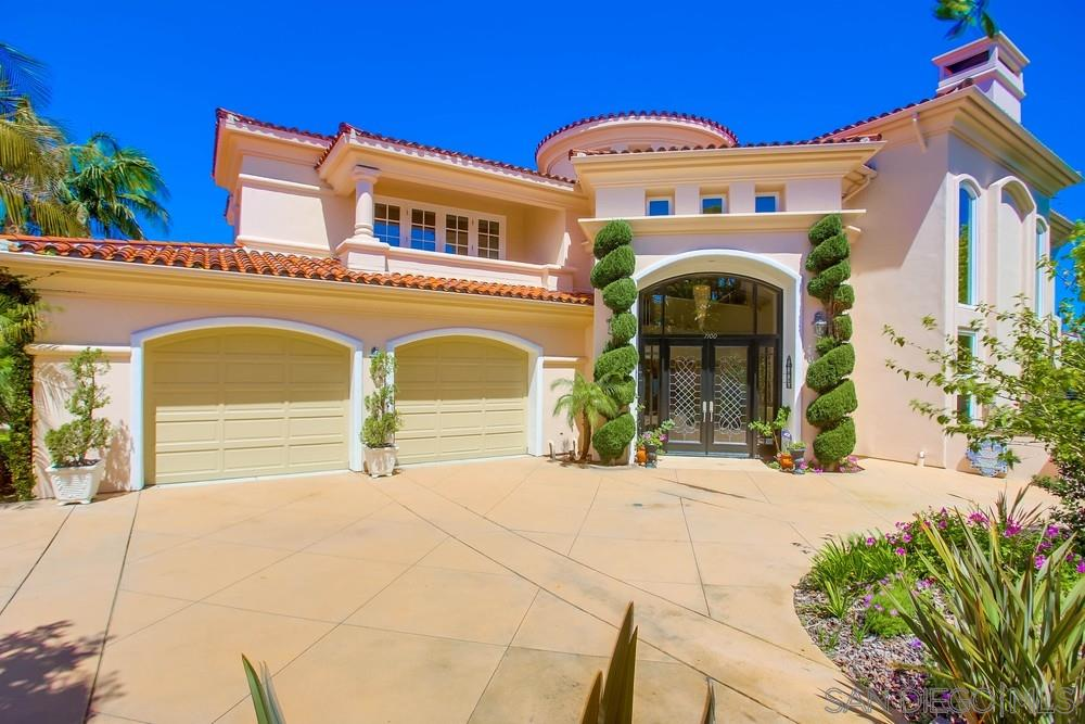 Photo of 7100 Aviara, Carlsbad, CA 92011