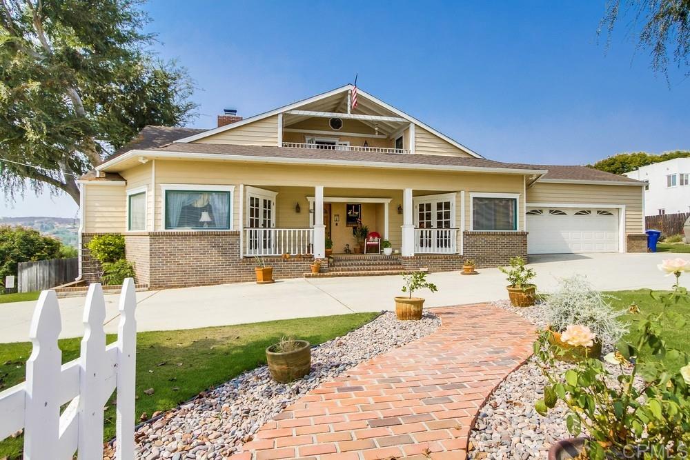 8268 Golden Ave., Lemon Grove, CA 91945