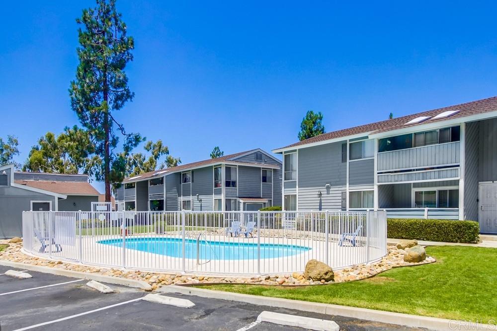 630 Telegraph Canyon Road H, Chula Vista, CA 91910