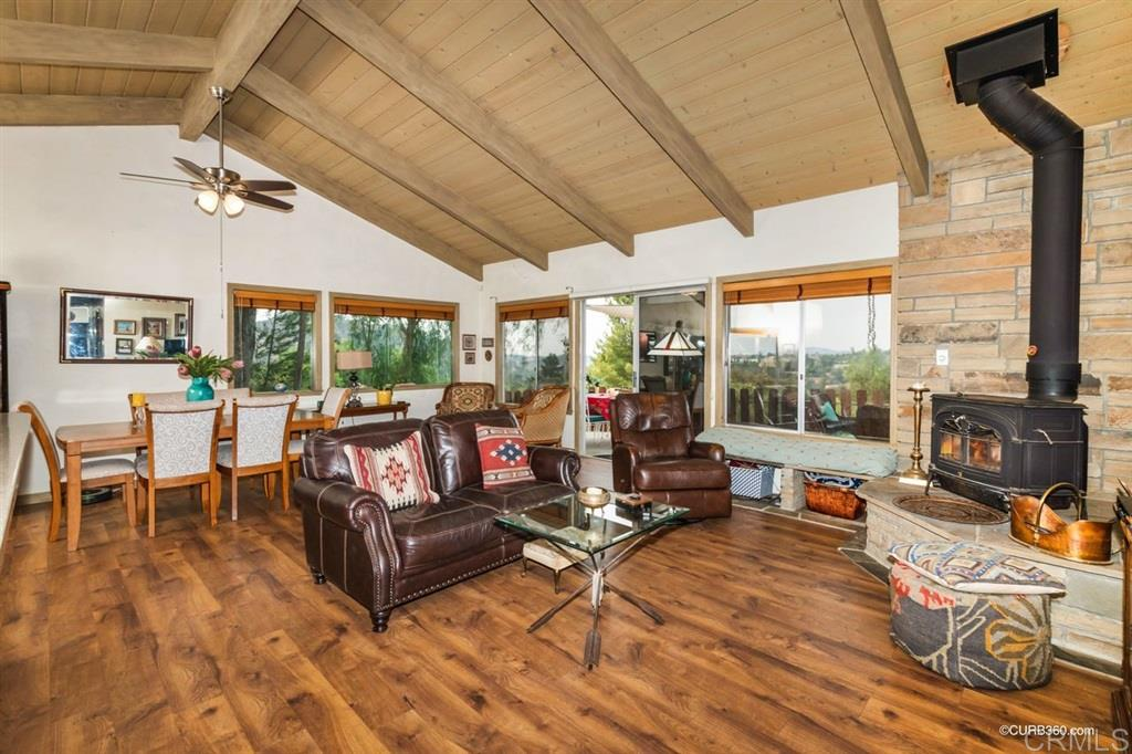 30679 Lilac Rd, Valley Center, CA 92082