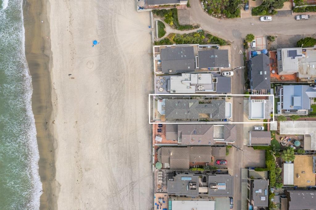 2040 Ocean Front, Del Mar, CA 92014
