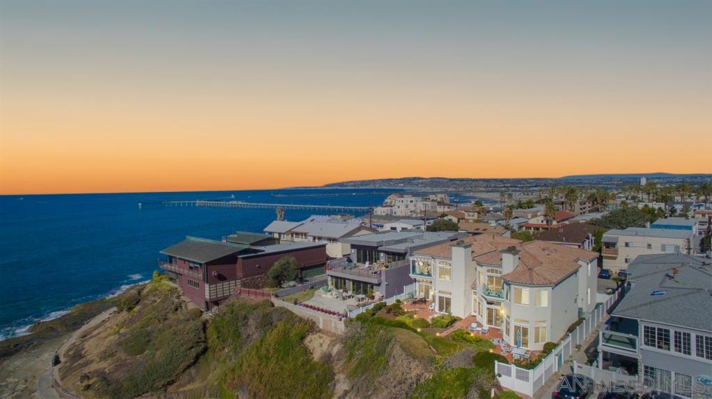 1724 Ocean Front St 3, San Diego, CA 92107