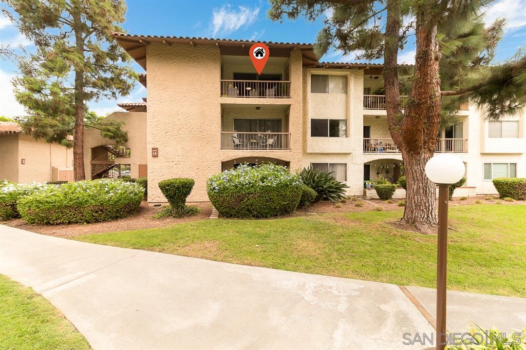 10797 San Diego Mission Rd 302, San Diego, CA 92108