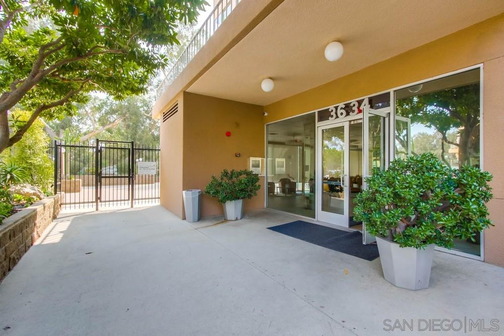 3634 7th Ave 3A, San Diego, CA 92103