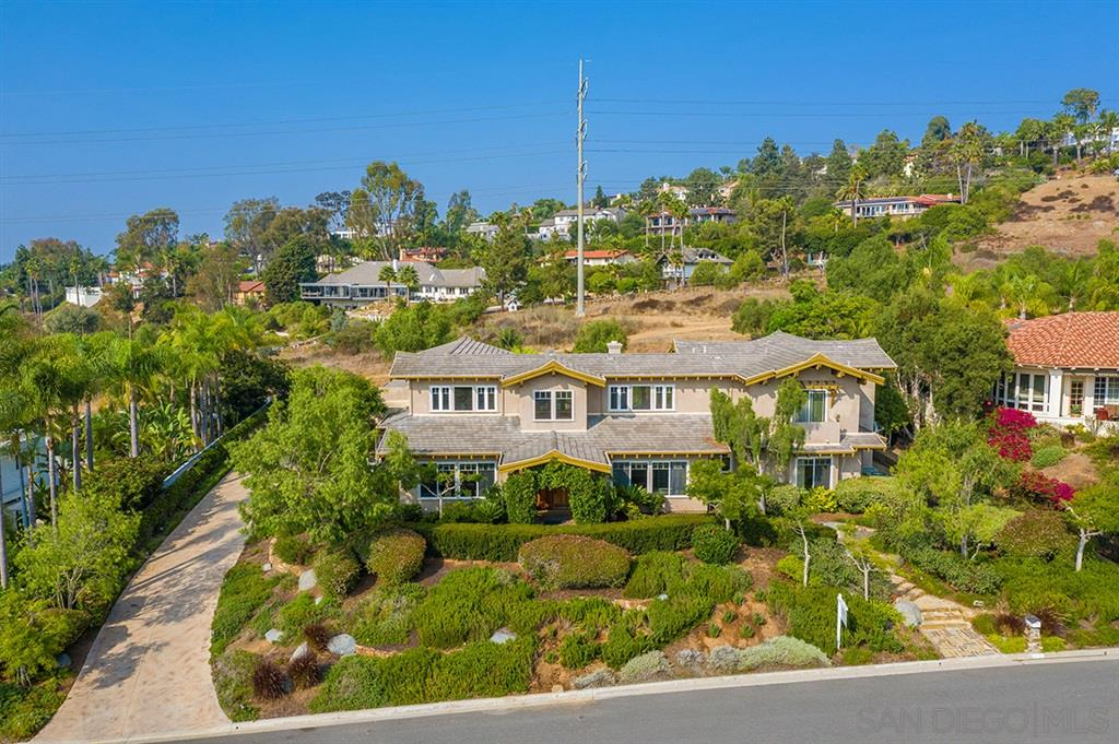 Photo of 2630 Acuna Ct, Carlsbad, CA 92009
