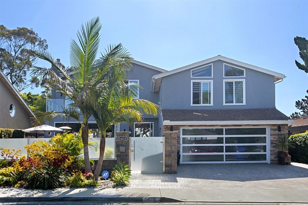 Photo of 14211 Pinewood, Del Mar, CA 92014