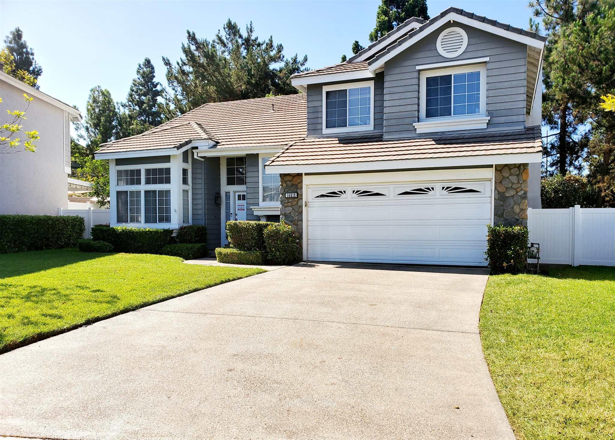 14512 Rutledge Square, San Diego CA 92128