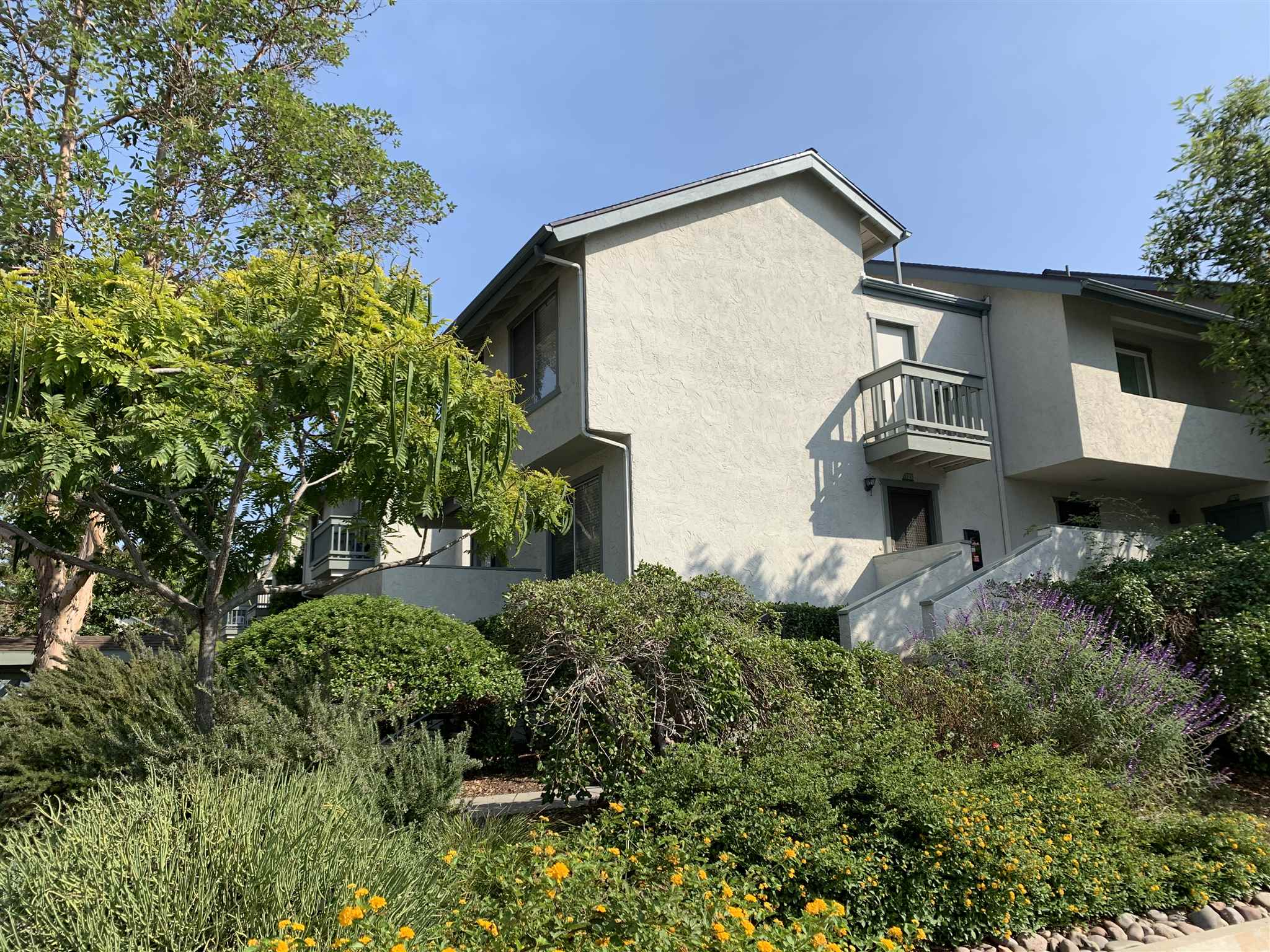 6929 Park Mesa Way 123, San Diego, CA 92111