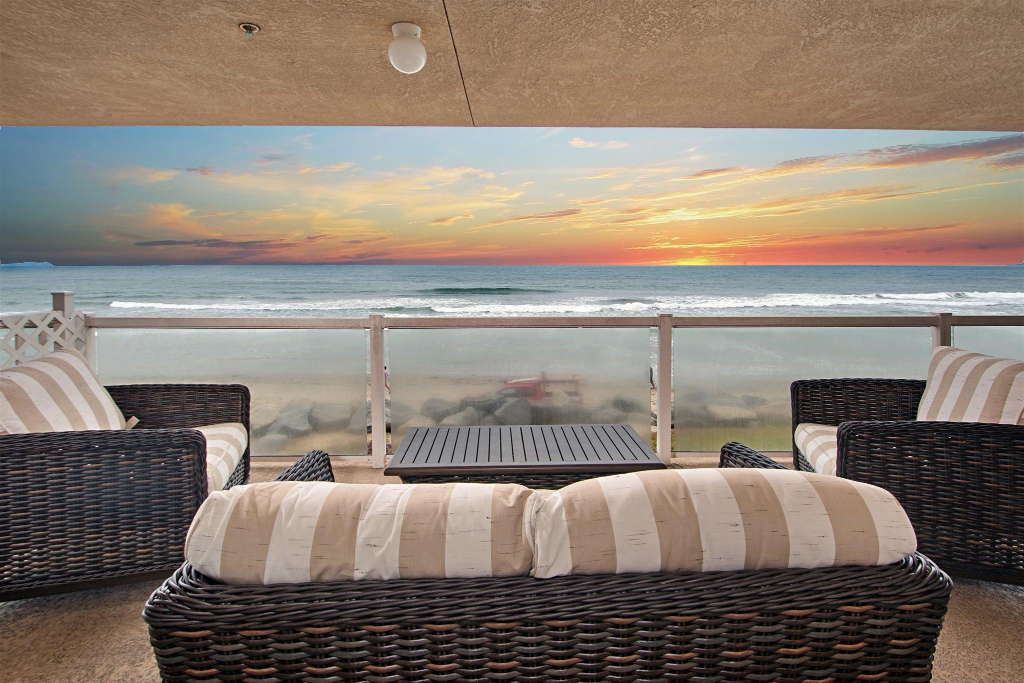 1456 Seacoast Dr 2C, Imperial Beach, CA 91932
