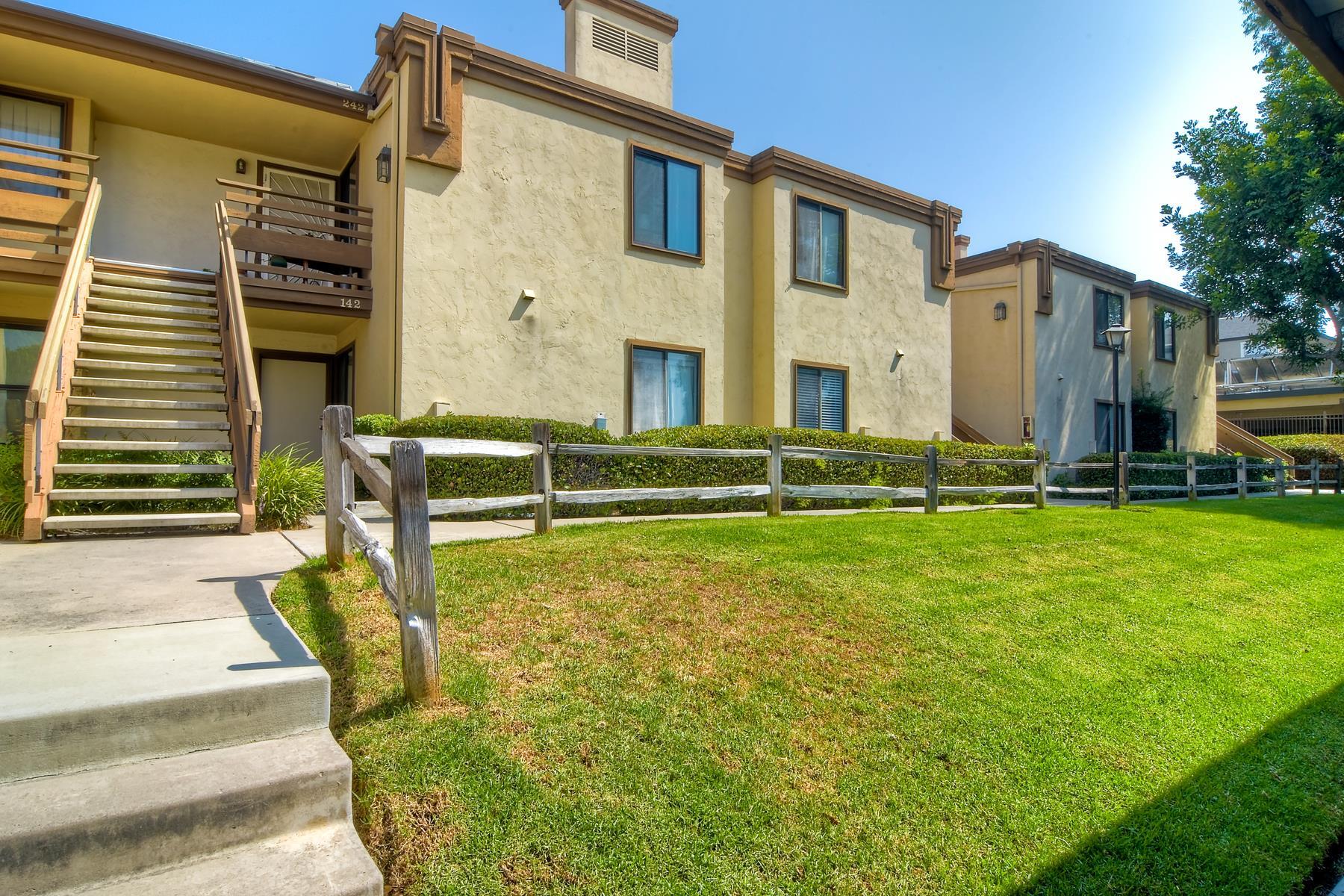 9899 Scripps Westview Way 141, San Diego, CA 92131