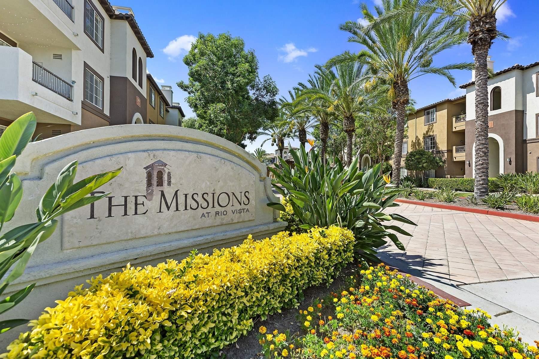 2250 Gill Village Way 911, San Diego, CA 92108