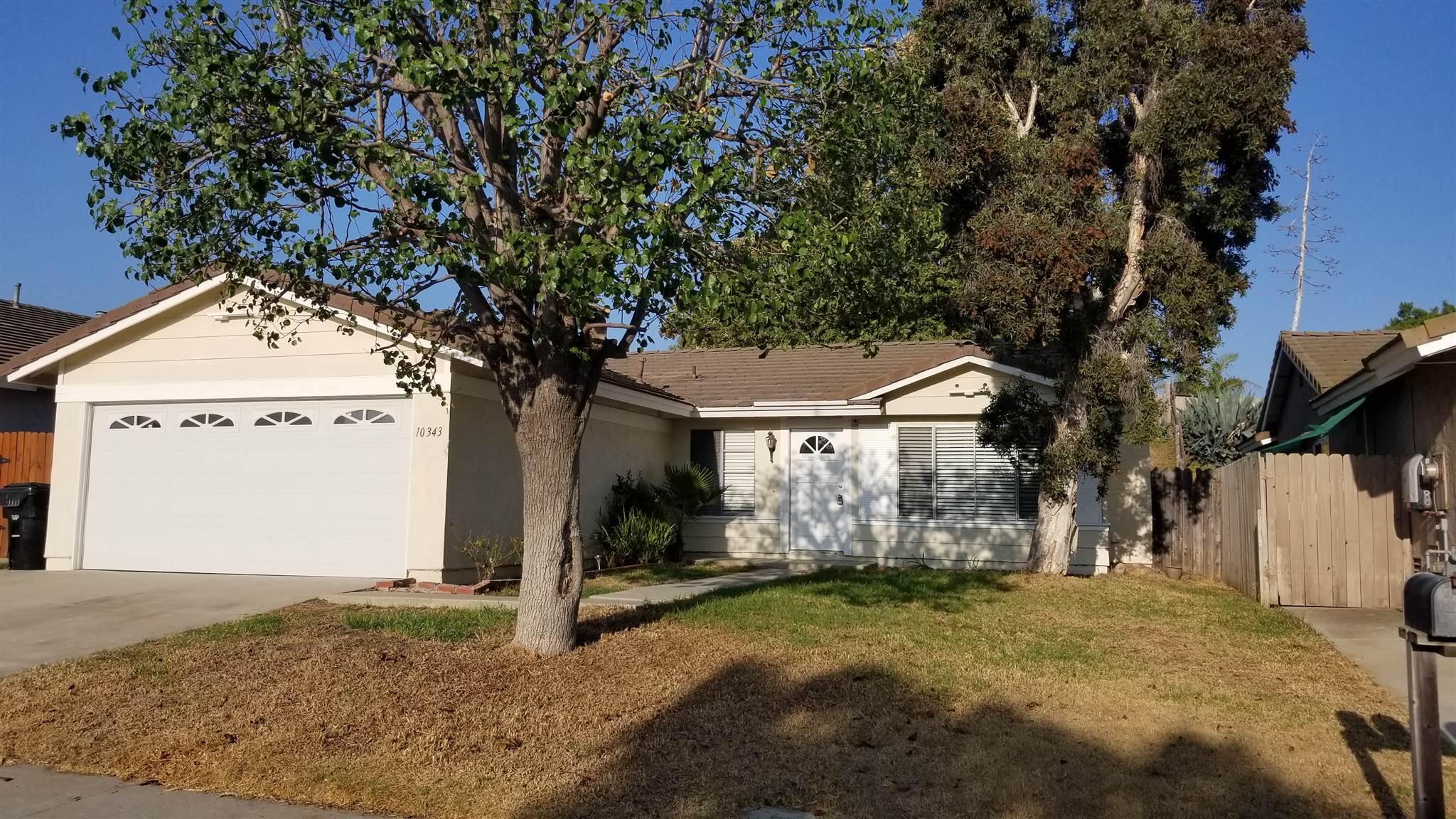 10343 Penrod Lane, San Diego CA 92126