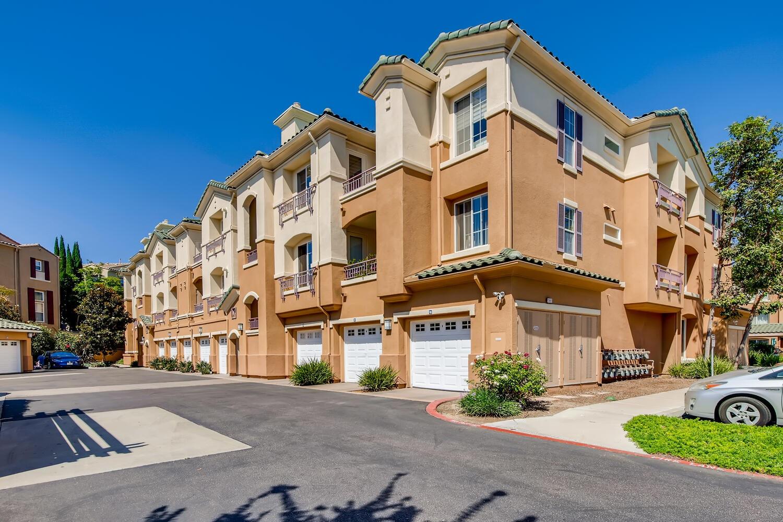 12362 Carmel Country Rd Unit 308, San Diego CA 92130