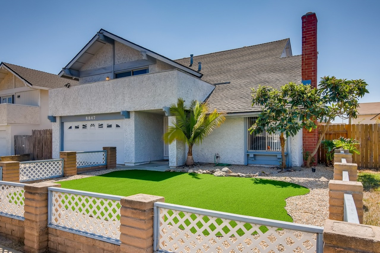 8847 Cassioepia Way, San Diego, CA 92126