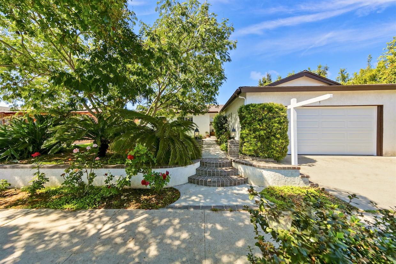 2602 Murray Ridge Road, San Diego, CA 92123