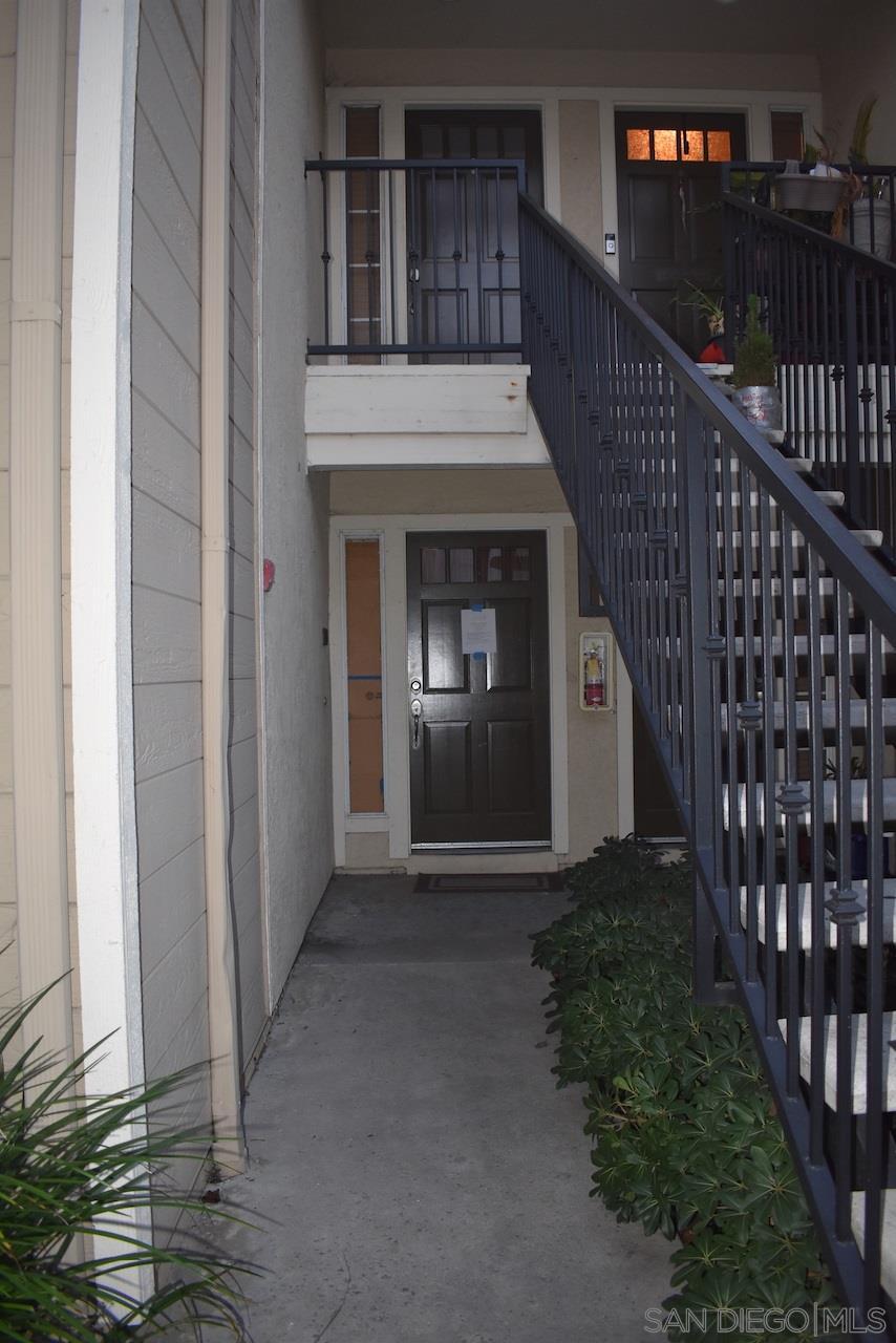 3555 Grove St 130, Lemon Grove, CA 91945