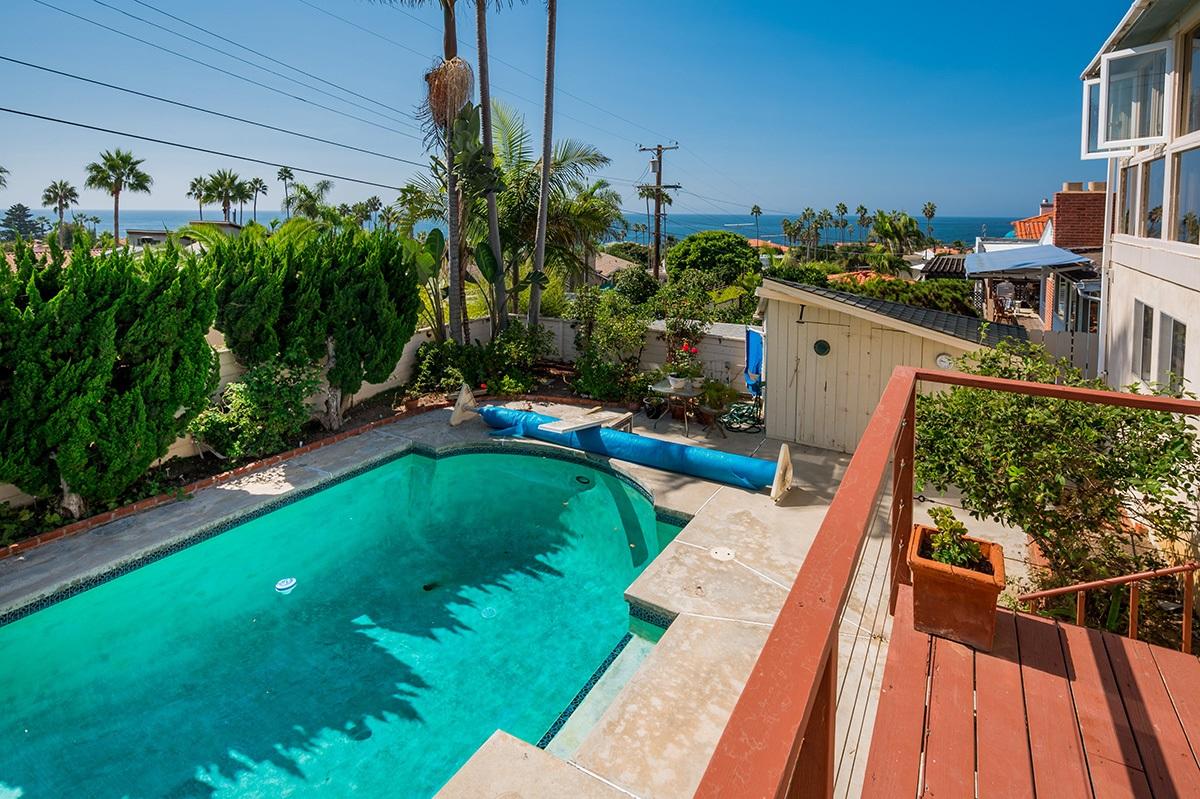 4525 Alhambra Street, San Diego, CA 92107