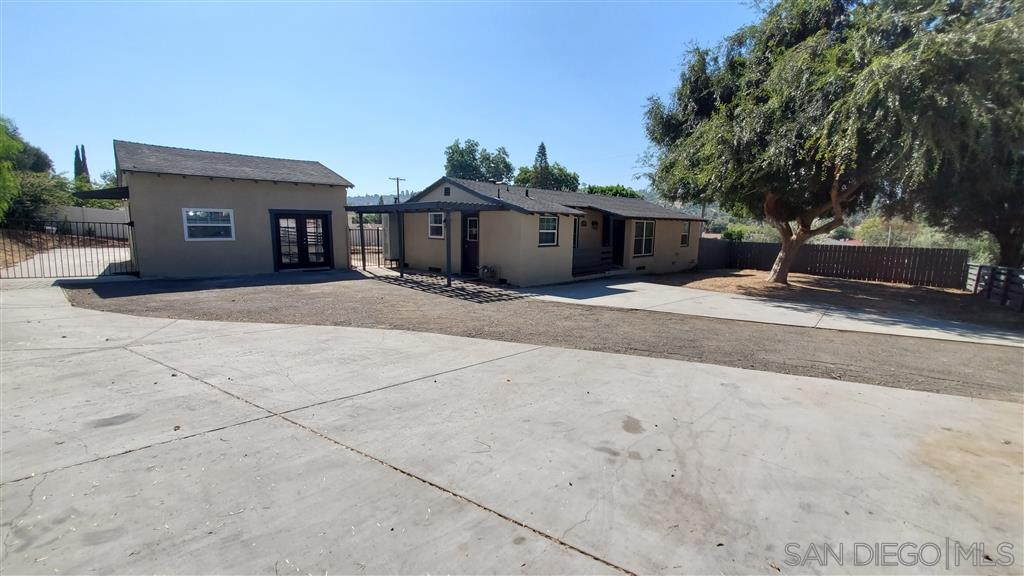 3555 Helix St, Spring Valley, CA 91977