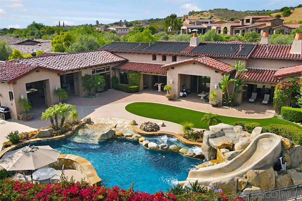 8107 Doug Hill, San Diego, CA 92127