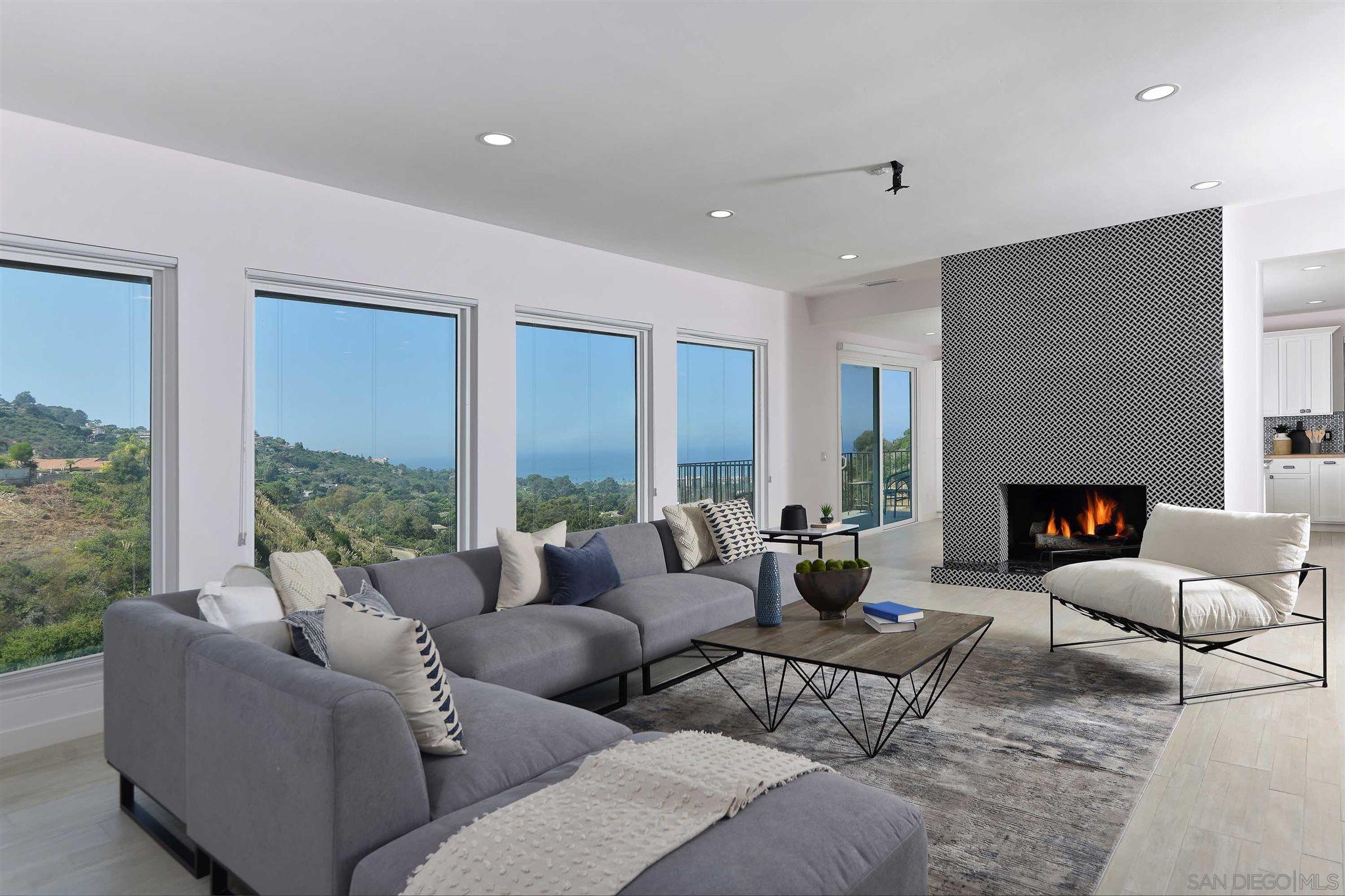 Featured Properties - Michelle Dykstra