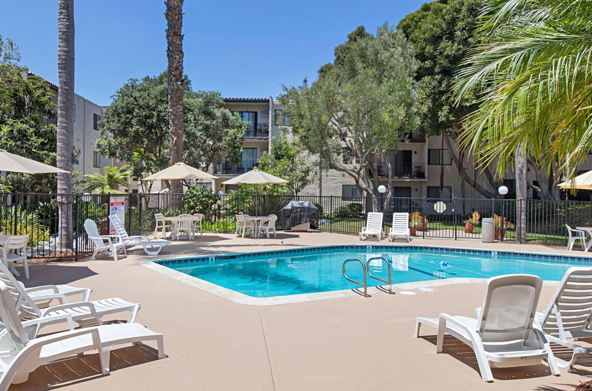 6780 Friars Rd 327, San Diego, CA 92108