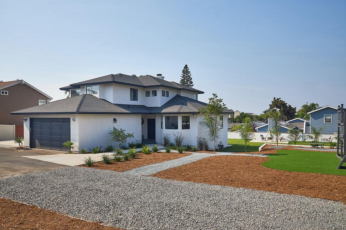 Photo of 3949 Highland Dr, Carlsbad, CA 92008