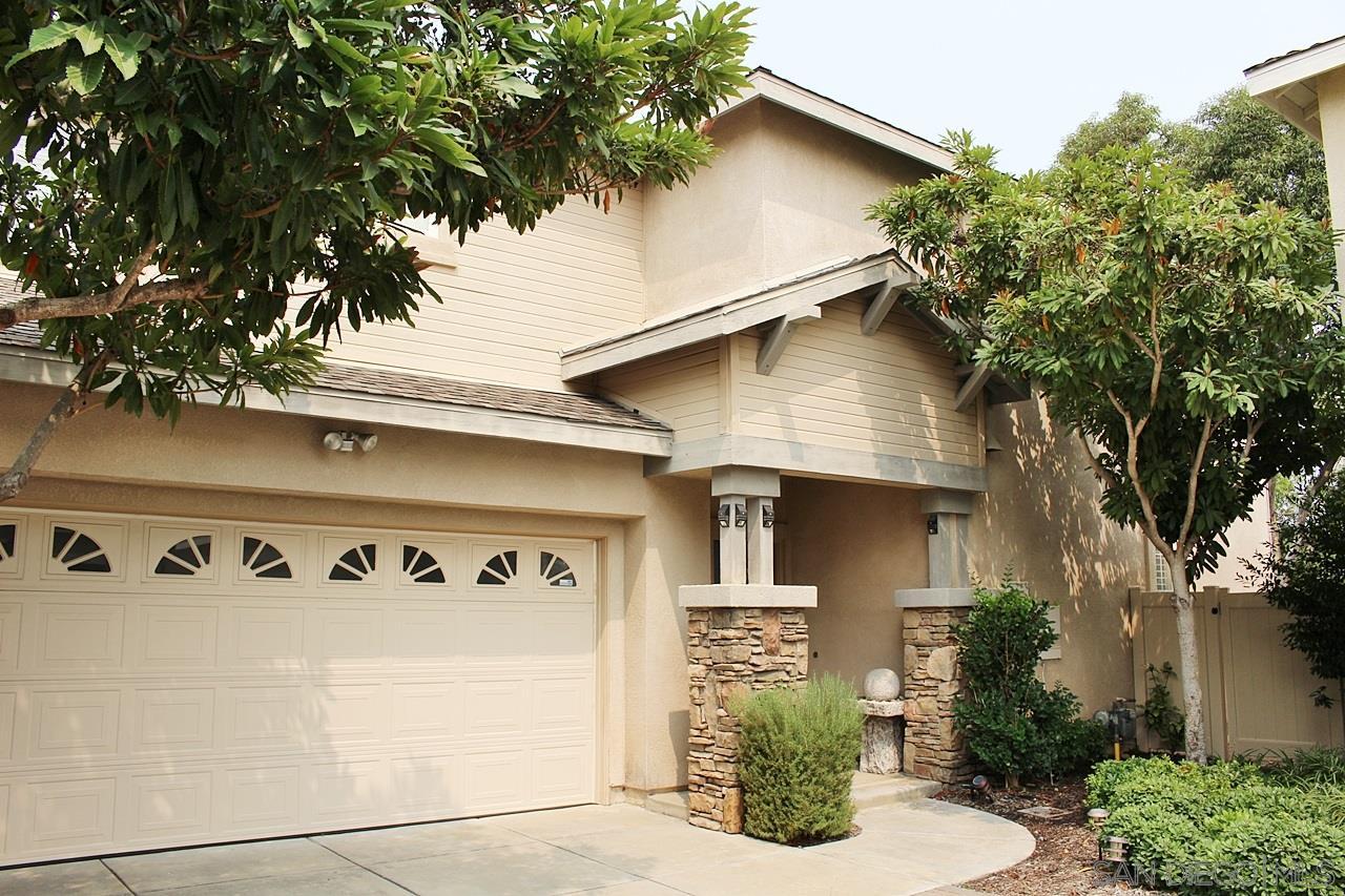 2905 W Canyon Ave, San Diego, CA 92123