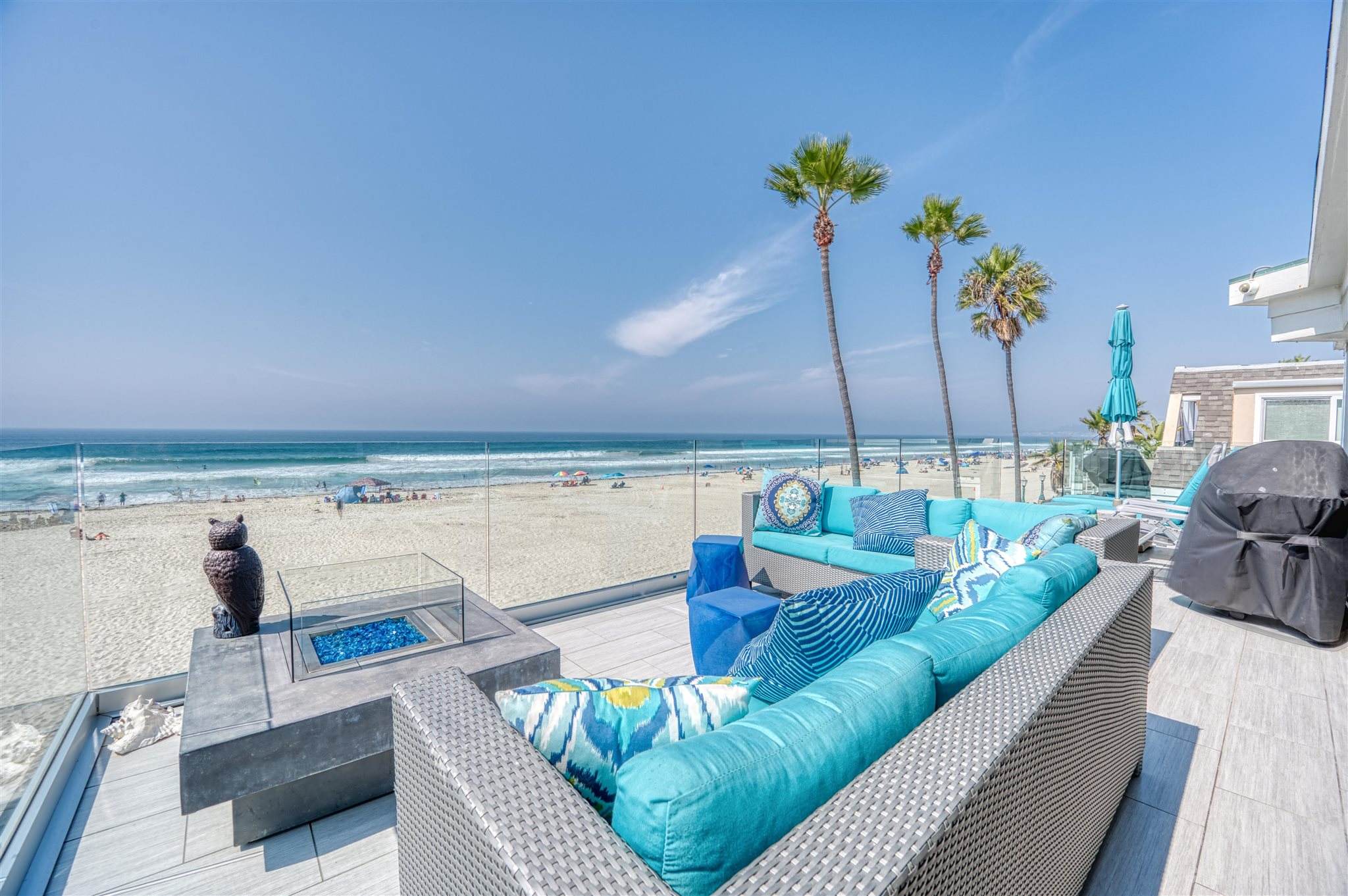 Photo of 2975 Ocean Front Walk  3, San Diego, CA 92109