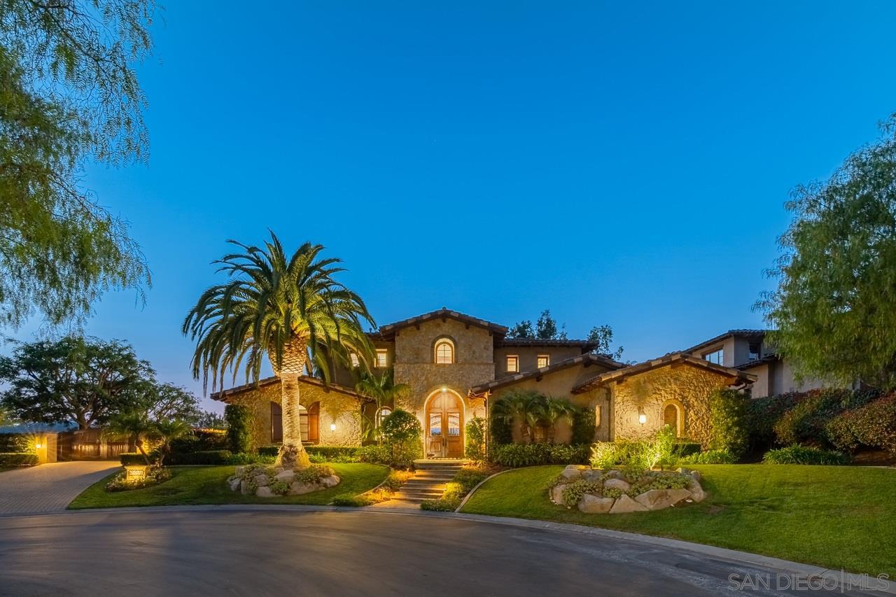 13840 Rancho Capistrano Bend, San Diego, CA 92130